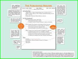 Steps To Write Resume Steps To Create A Resume Youtuf Com