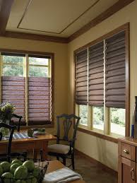Roman Shade Roman Shades For Sale In Vermont Gordon U0027s Window Decor