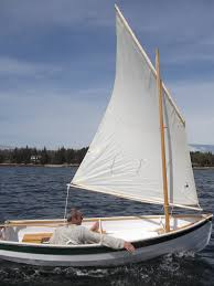 Plans For Sale by Drifter Plans For Sale Harwood Water Craft
