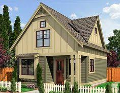 simple house designs small two story house plans u0026 cabin designs