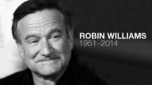 actor comedian robin williams found dead in marin county home