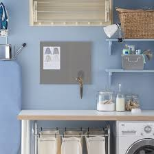 laundry room decorating ideas in 2017 beautiful pictures photos