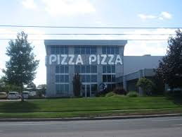 Home Depot London Ontario Wonderland Hours Pizza Pizza Wikipedia