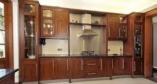 awesome pantry cupboard plans 34 with additional home design