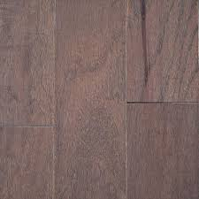 mullican devonshire 5 inch hardwood flooring colors