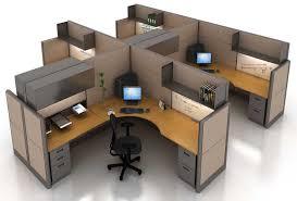 Office Desks Canada Office Furniture Office Design Office Computer Furniture Office