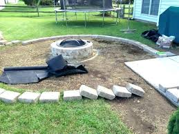 Cheap Firepits Where To Buy Pits Place Place Cheap Pits Kmart Staround Me