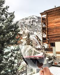 Zermatt Winter Guide Adventure Aprés And Winter Wellness