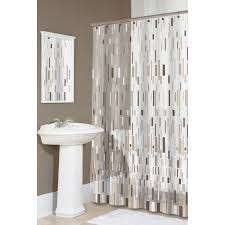 upscale bathroom designs bathroom for large size together with
