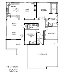 great room floor plans great room kitchen floor plans beautydecoration