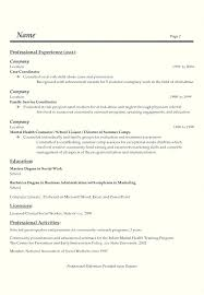 sample pharmaceutical resume pharmaceutical sales resume example