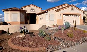 Local Landscape Companies by Top 10 Best Tucson Az Landscaping Companies Angie U0027s List
