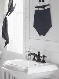 kohler k 72759 2bz artifacts bathroom sink spout with bell design
