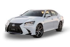 lexus hybrid warranty australia 2017 lexus gs450h hybrid f sport 3 5l 6cyl hybrid automatic sedan