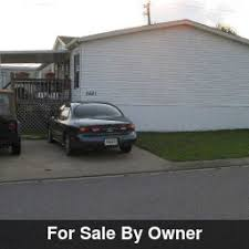 Homes For Rent By Private Owners In Memphis Tn Find Rent To Own Homes In Bartlett Tn On Housing List