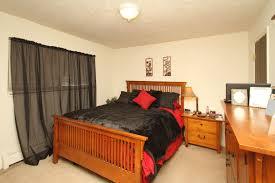 Bedroom Furniture Lansing Mi 1 Bedroom Apartments In Lansing Mi Westbay Club Lansing