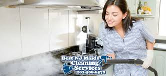 Home Decorators Nj Home Best Nj Maids