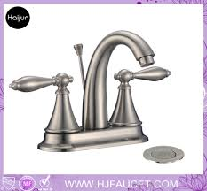 Bathroom Fixture Manufacturers by Tuscany Shower Faucets Tuscany Shower Faucets Suppliers And