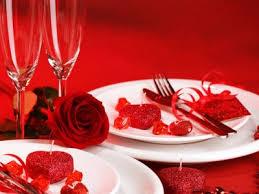 ristorante a lume di candela roma san valentino last minute le 10 cene pi禮 chic per lo choc