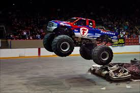 bigfoot 4x4 monster truck monster truck christopher martin photography