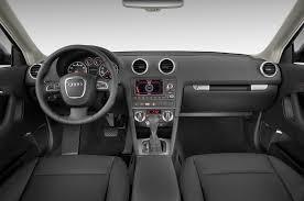 slammed audi a3 2006 audi a3 2 0t new cars 2017 oto shopiowa us
