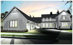 chateau home plans architectures modern house plans with wrap around porch