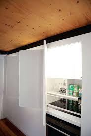 comment cacher une chaudi鑽e dans une cuisine astuces pour petits espaces salle de bains dans un placard