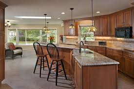 award winning kitchen design columbia md