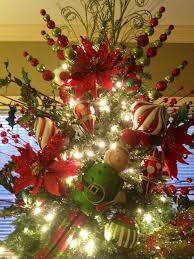 tree toppers scintillating christmas tree toppers ideas pictures best