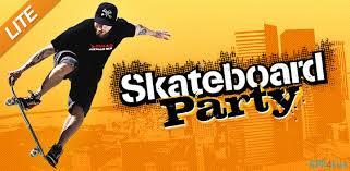 skateboard apk version mike v skateboard apk 1 43 mike v skateboard