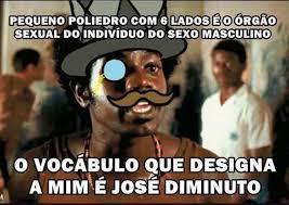 Jose Meme - jos礬 diminuto meme by coutinhomano memedroid