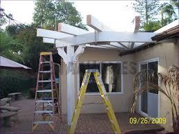 Aluminum Patio Covers Outdoor Ideas Pergolas Diy Patio Cover Aluminum Roof Patio Cover