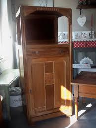 photos cuisines relook s comment decaper un meuble en chene vernis 13 relooker meuble