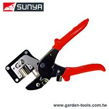 garden tool garden tool suppliers and manufacturers at alibaba com