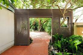 contemporary landscaping contemporary landscaping landscaping designs landscape with