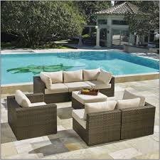 Sunbrella Patio Furniture Costco - patio furniture cushions costco picture pixelmari com