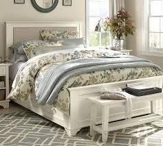 best bedroom colors for sleep pottery barn sadie bird organic duvet cover sham pottery barn