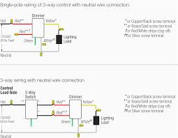 wiring diagrams 3 way electrical switch 4 dimmer stunning diagram