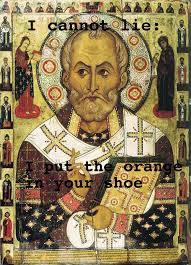 St Nicholas Meme - index of wp content uploads 2012 12