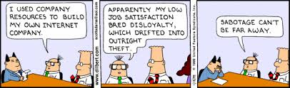 11 job satisfaction psych 484 work attitudes and job