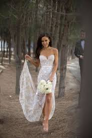 dresses for wedding in the ten city wedding tips and groom wedding photography
