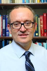 university scholar danilo erricolo uic today