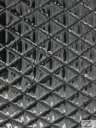 Diamond Tuck Interior Quilted Vinyl Fabric Ebay