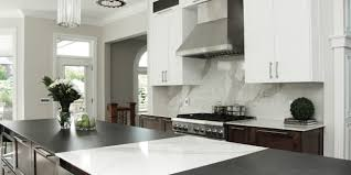 kitchen cabinets and granite countertops near me the 5 best slabs for countertops opustone