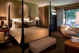 living room interior decorating ideas bedroom brown color
