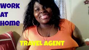 Texas travel agent jobs images Work from home travel agent job hiring now jpg