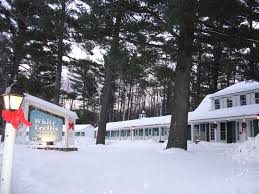 ski and stay in north conway white trellis motel