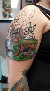 compass rose tattoo company home facebook