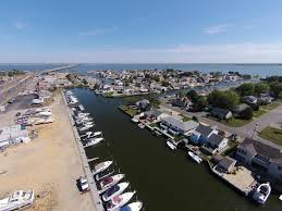 new jersey waterfront property in tom u0027s river ocean beach ortley