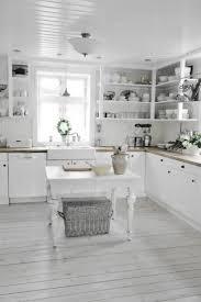 kitchen modern kitchen layout luxury kitchen design kichan
